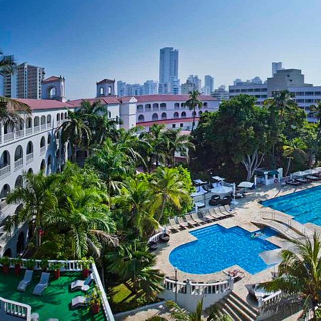 https://www.mainmemory.es/wp-content/uploads/2018/03/hoteles.jpg