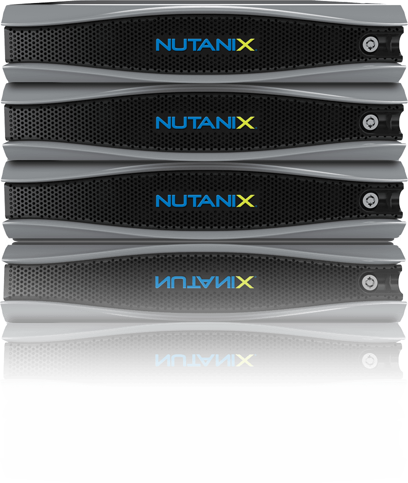 https://www.mainmemory.es/wp-content/uploads/2018/05/NUTANIXCLUSTER-2.png